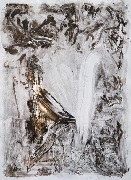 Eduardo Stupía, 'Untitled', 2017