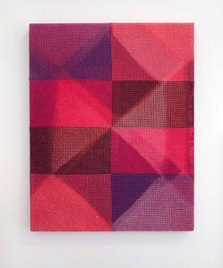 Anja Schwörer, 'Untitled', 2019