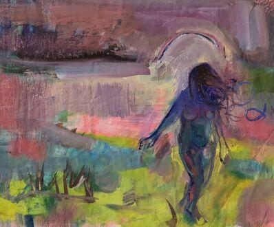 Mira Gerard, 'In Meadows', 2020