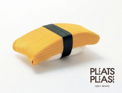 Issey Miyake, 'Pleats Please', 2008