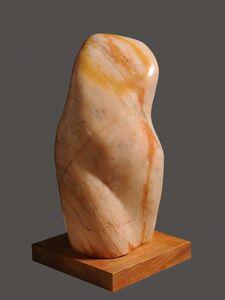 Lilian R. Engel, 'Chasse', 2011