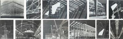 Ishmael Randall Weeks, 'Nuevo Mundo 2 ', 2013