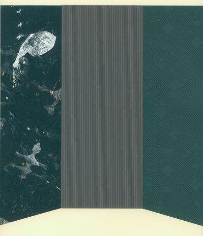 Alan Steele, 'Untitled', ca. 2014