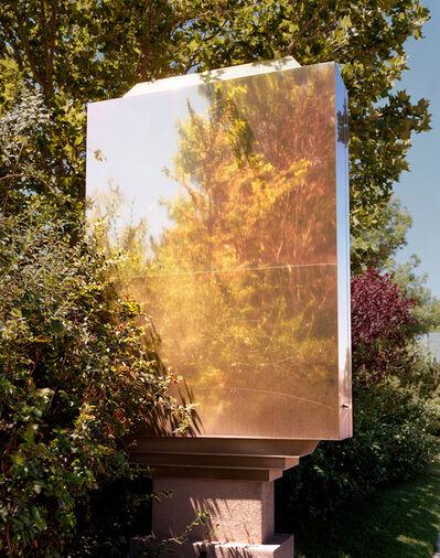 Joe Johnson, 'Gold Display'