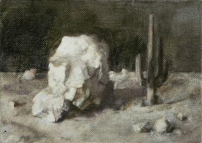 Claudia Carr, 'Solaia  ', 2007