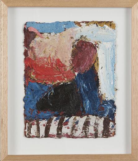 James Drinkwater, 'Rungli Rungliot 8', 2016