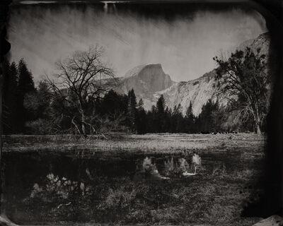 Eric Overton, 'Half Dome #1', 2016