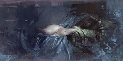 Jeremy Mann, 'Lethe', 2015