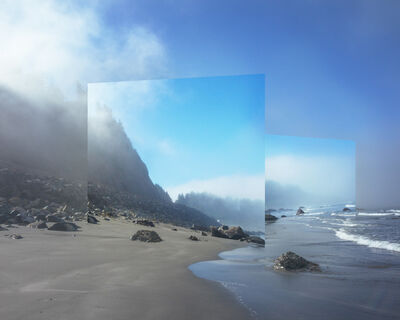Mark Dorf, 'untitled13', 2013