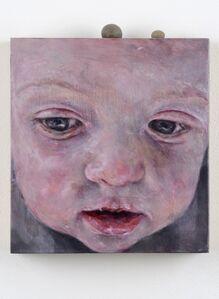 Freya Payne, 'May this River', 2007