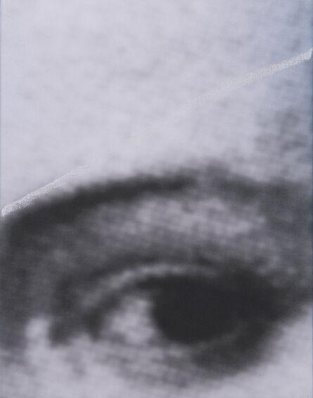 Hyangro Yoon, ':)♢5F-4', 2020