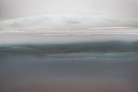 Elizabeth Stone, 'Negative Sleeves 10', 2017