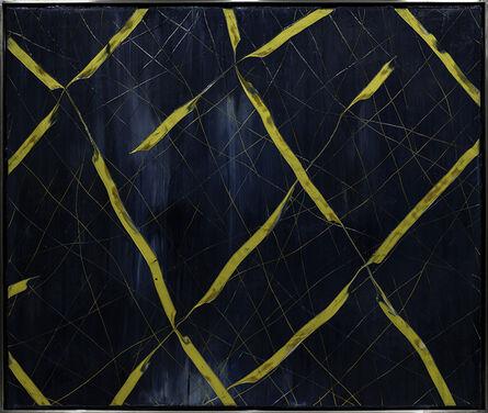 Ahmet Oran, 'Untitled 2', 2018