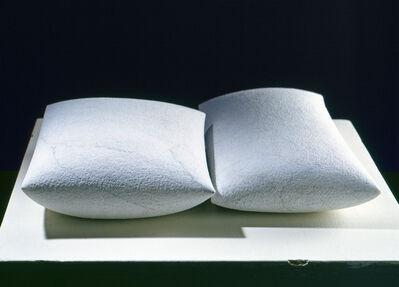 余宗杰 Yu Tsung-Chieh, '個體 No.89 Individual No.89', 2003