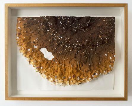 Roxy Paine, 'Fecund', 2001