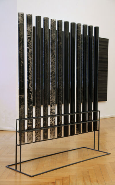Markus Keibel, 'Brockhaus Band I-XII von 1953-2014', 2014