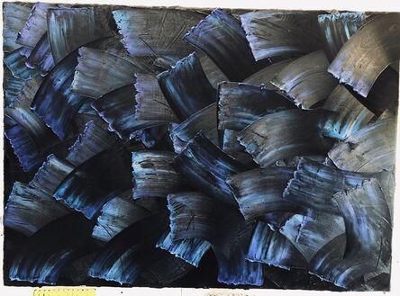 Rolf Rose, 'untitled', 2018