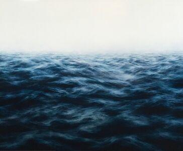 MaryBeth Thielhelm, 'Blue Sea', 2016