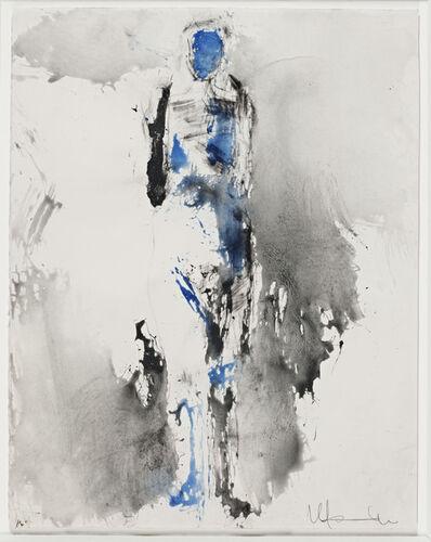 Manuel Neri, 'Solana No. 10', 2003