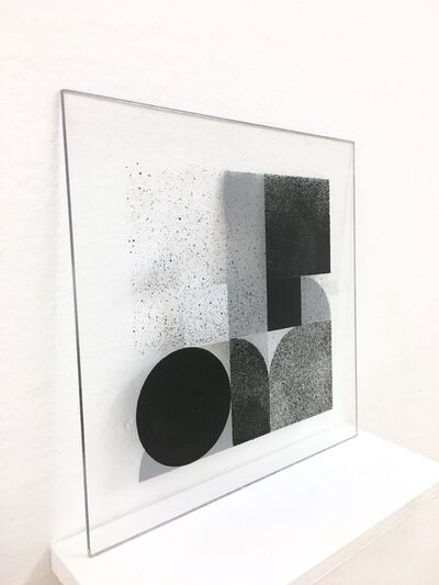 Nelio, 'Untitled', 2017