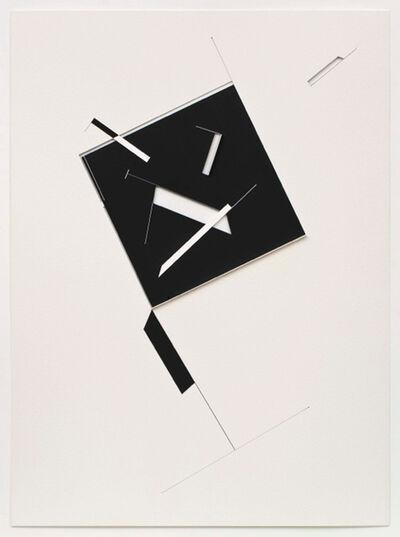 Macaparana, 'Untitled', 2014