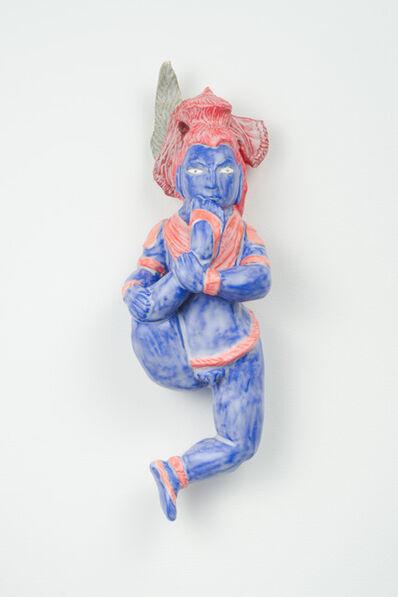 Becky Suss, 'Untitled (Rama)', 2013