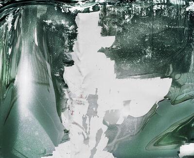 Nicolai Howalt, 'Car Crash, Untitled exterior #07', 2009