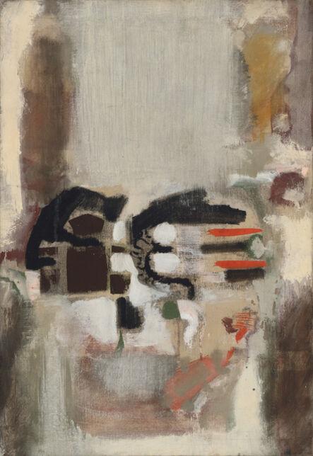 Mark Rothko, 'Untitled', 1946
