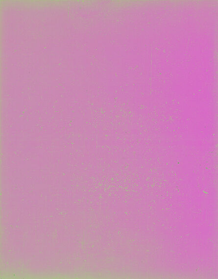 "Seba Kurtis, 'Untitled 17, from the series ""Heartbeat""', 2012"