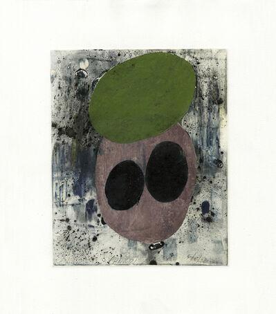 Charles Arnoldi, 'Untitled #31', 1998