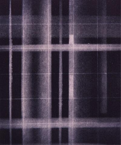 Andrew Totman, 'Untitled', 2014