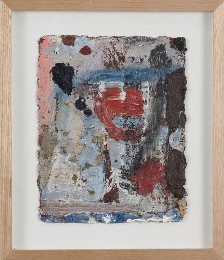 James Drinkwater, 'Rungli Rungliot 4', 2016