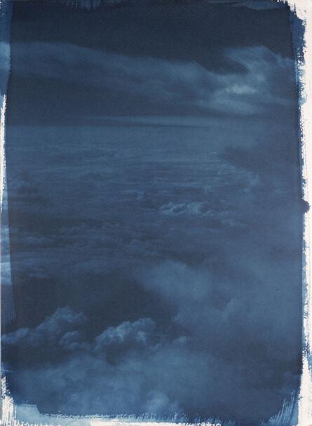 Simon Roberts, 'The Celestials, #20A_04_2021', 2021