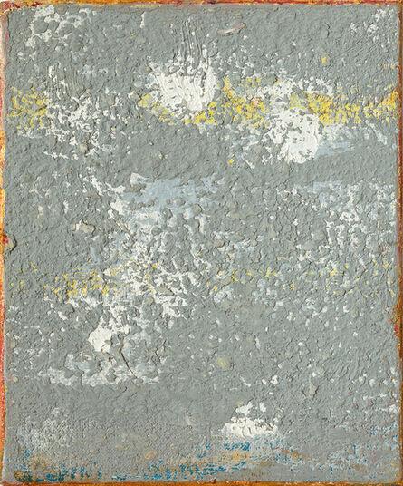 Markus Baldegger, 'Untitled', 2012