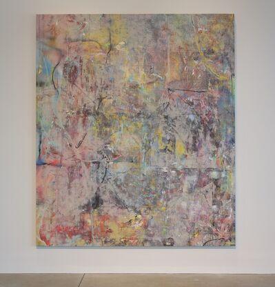 Liam Everett, 'Untitled (Lobrega)', 2014