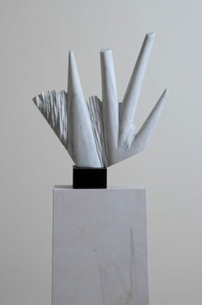 Caroline Ramersdorfer, 'Indicator', 2009