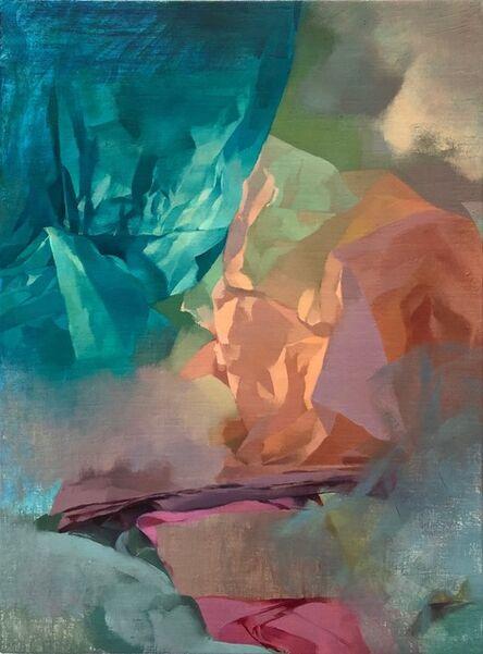 Christina Weaver, 'Daybreak', 2019