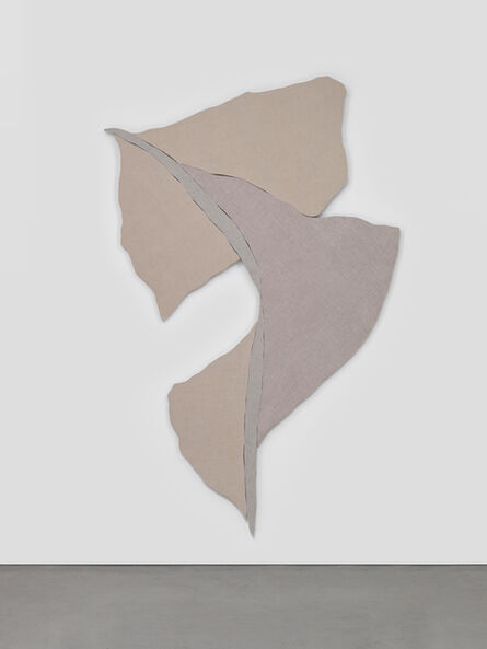 Wyatt Kahn, 'Untitled ', 2014