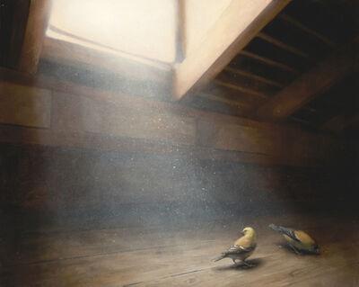 Robin Cole, 'Immaculata', 2015