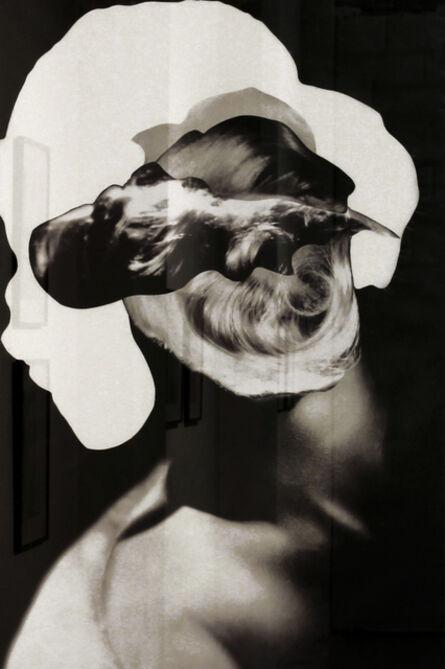 Karin Fisslthaler, 'Clouds', 2013