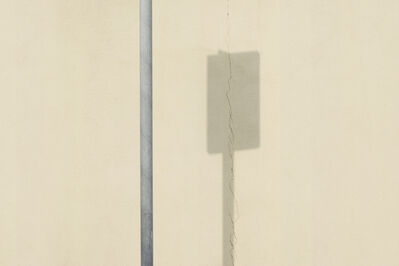 Bill Jacobson, 'Lines in My Eyes #1361', 2014