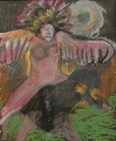 Michael Bowen, 'Untitled', 1955-1965