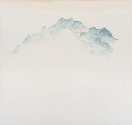 Chih-Hung Kuo, 'Study of Landscape 106', 2019