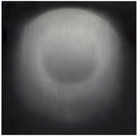 Sergio Lucena, 'Pintura N°22', 2011