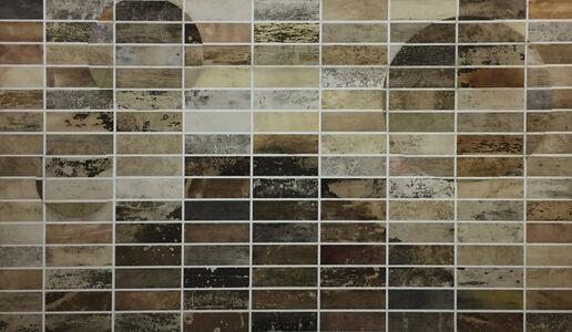 Daniel Senise, 'Untitled', 2016