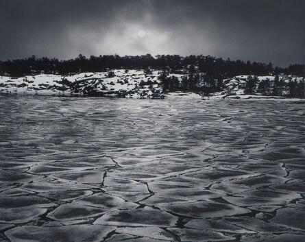 Pentti Sammallahti, 'Sottunga, Finland, 1970', 1970