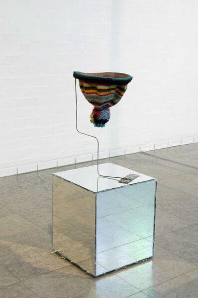 Martin Erik Andersen, 'Hat', 1995-2008