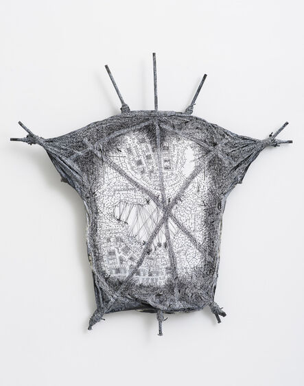 Kim Jones, 'Untitled', 2003