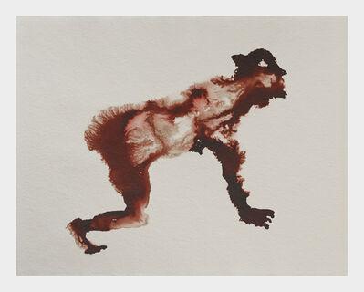 Antonio Obá, 'Untitled', 2017