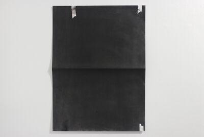 Shahrzad Kamel, 'Untitled', 2016